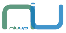 Niuup – Building success